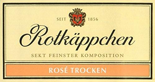 Rotkppchen-Sekt-Ros-trocken-6-x-075-l
