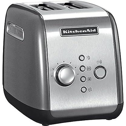 KitchenAid-Toaster