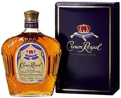 Crown-Royal-Whisky-1-x-1-l