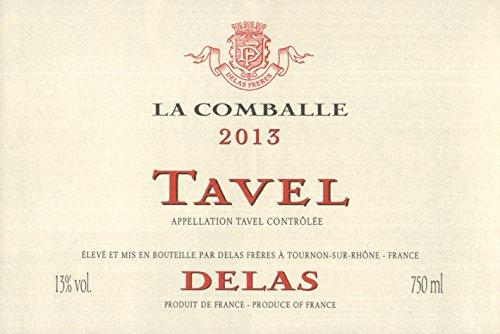 Delas-Tavel-La-Comballe-Ros-2014-3-x-075-l