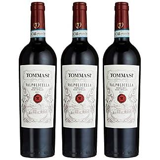 Tommasi-Viticoltori-Valpolicella-Cuve-2014-trocken-3-x-075-l