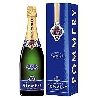 Pommery-Champagner-Royal-Brut-GP-125-075l-Flasche