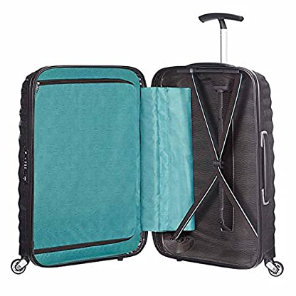 Samsonite-Lite-Shock-Spinner-5520