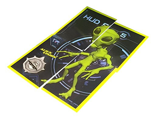 IMC-Toys-Play-Fun-95144IM-Alien-Vision