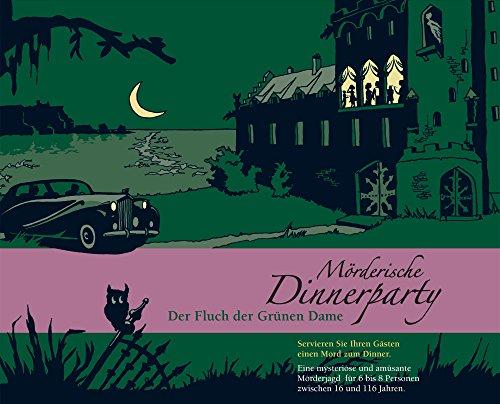 Mrderische-Dinnerparty-Der-Fluch-der-Grnen-Dame