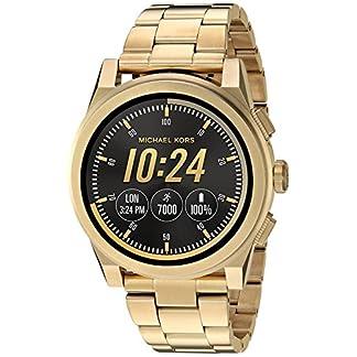 Michael-Kors-Herren-Smartwatch-Grayson-MKT5026