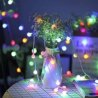 BeIM-100-LED-10m-Glhbirne-Lichterkette-Batteriebetrieben-Weihnachtsdeko-fr-Innen-und-Auen-mit-Fernbedienung-Dimmbar-8-Modi-und-Timer-Funktion-fr-Weihnachten-Hochzeit-Party-Weihnachtsbaum