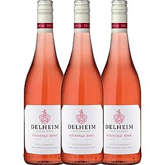 3er-Paket-Delheim-Pinotage-Ros-2017-Delheim-Roswein-sdafrikanischer-Sommerwein-aus-Coastal-Region-3-x-075-Liter
