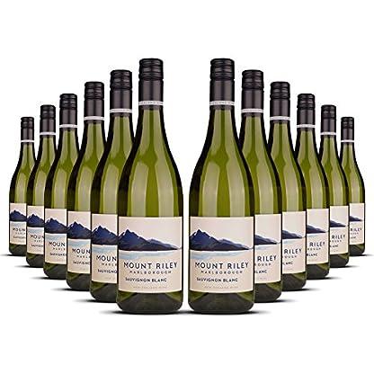 Mount-Riley-Sauvignon-Blanc-2017er-Marlborough-12-x-075-l