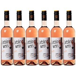 Lieblingswein-Cuvee-rose-Halbtrocken-6-x-075