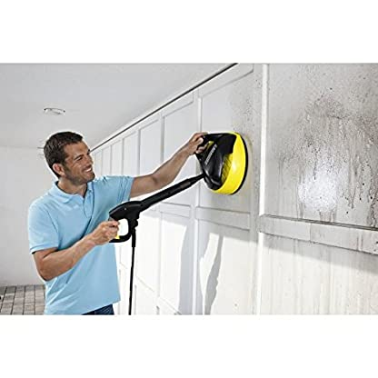 Krcher-Hochdruckreiniger-K-5-Premium-Home-1181-3170