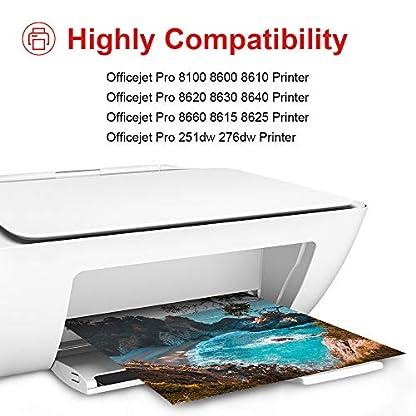 Uniwork-Druckerpatronen-Kompatibel-fr-HP-950XL-951XL