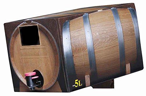 Pflzer-Dornfelder-Sptburgunder-Rotwein-halbtrocken-1-X-5-L-Bag-in-Box-direkt-vom-Weingut-Mller-in-Bornheim