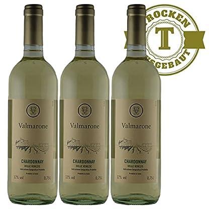 Weiwein-Italien-Chardonnay-trocken-3-x-075l