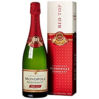Heidsieck-Co-Monopole-Red-Top-Sec-Champagner-mit-Geschenkverpackung-1-x-075-l