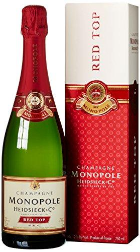 Heidsieck-Co-Monopole-Red-Top-Sec-Champagner-mit-Geschenkverpackung-1-x-075-l