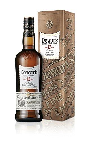 Dewars-Scotch-1-x-07-l