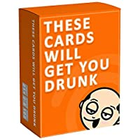 Adoudou-These-Cards-Will-Get-You-Drunk-Spa-Erwachsene-Trinkspiel-Fr-Partys-Bar-Home-Card-Game