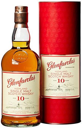Glenfarclas-10-Jahre-Highland-Malt-1-x-07-l