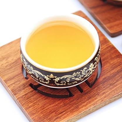 360g-1269-oz-2011-Year-FuDing-Remote-Mountain-Wild-GongMei-Tribute-Eyebrow-Aged-Chinese-White-Tea-Cake-Tee