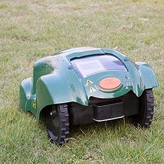 SHPEHP-Roboter-Rasenmher-mit-Regensensor-und-Sicherheitsabschaltung-WiFi-Fernbedienung-fr-diebstahlsichere-Passwort-Mher-fr-Grten-bis-zu-3000-Quadratmetern