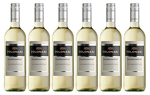 Folonari-Chardonnay-2016-trocken-Wein-6-x-075-l