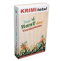 KRIMI-total-Der-Hanf-des-Verderbens