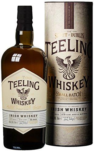Teeling-Small-Batch-Irish-Whisky-1-x-07-l