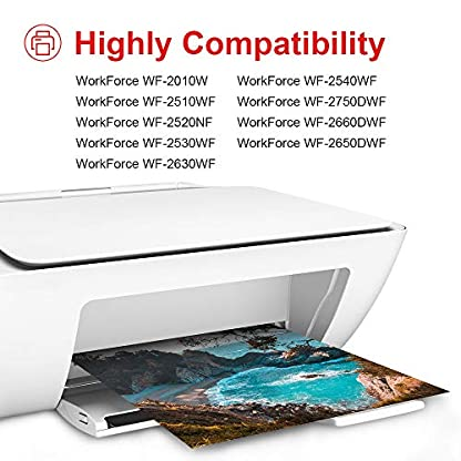 Uniwork-Druckerpatronen-Kompatibel-fr-Epson-16-16XL