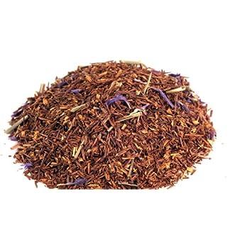 Rooibos-Tee-Kalahari-Rooibostee-Rooibostee-aromatisiert