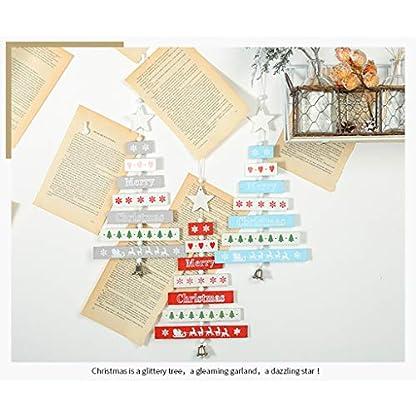 Elecenty-Knstlicher-Weihnachtsbaum-Tannenbaum-inklusive-Christbaumstnder-Spitzen-Weihnachtsdekoration-knstliche-Tanne-Weihnachtsdekoration-2019-Merry-Christmas