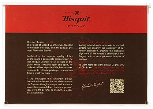 Bisquit-Coffret-Miniatures-Set-3×005-1-x-015-l