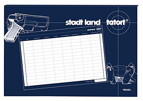 moses-86001-Tatort-Stadt-Land-Tatort