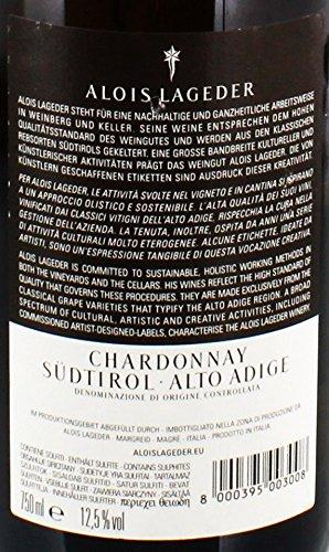 Lageder-Sdtiroler-Wein-Chardonnay-Sdtirol-Alto-Adige-DOC-075-l