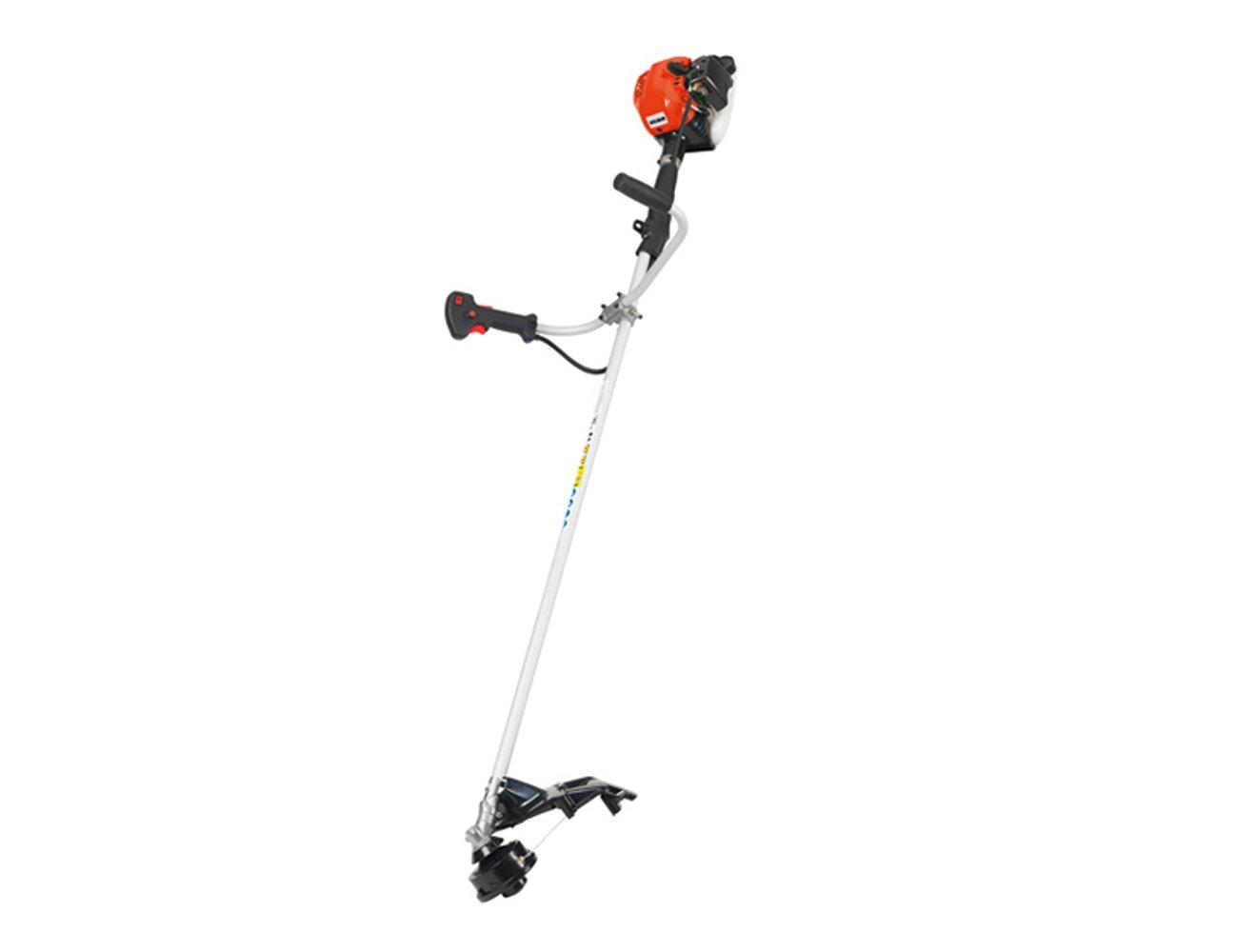 Dolmar-701024200-Benzin-Sense-Messer