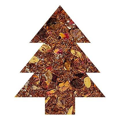 TeaLaVie-Wintertee-Warmer-Wintermantel-se-gebrannte-Mandeln-Weihnachtstee-loser-Rooibos-Tee-in-edler-Teedose-fr-Teeliebhaber-ideal-als-Geschenk-100g-Dose-Rooibostee-lose