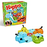 Hasbro-Gaming-98936398-Hippo-Flipp-Kinderspiel