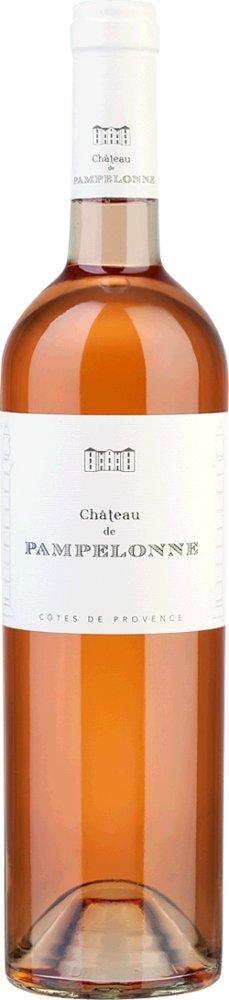 Les-Matres-Vignerons-de-St-Tropez-Chteau-de-Pampelonne-Ros-Ctes-de-Provence-AOC-2017-1-x-075-l