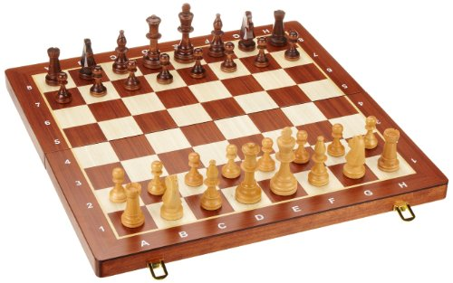 Philos-2611-Schachkassette-Feld-50-mm-Knigshhe-90-mm