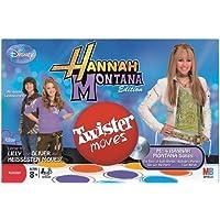 Hasbro-46808100-MB-Twister-Moves-Hannah-Montana-inkl-2-CDs