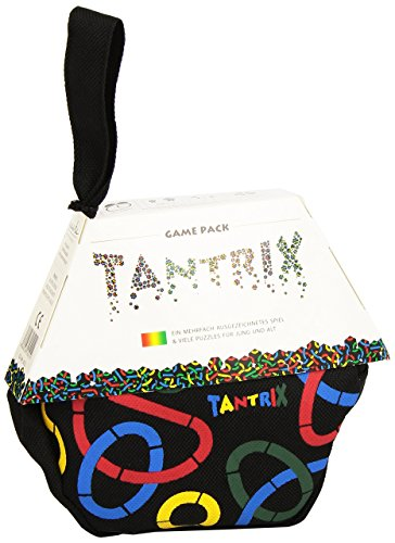 Tantrix-Game-Pack