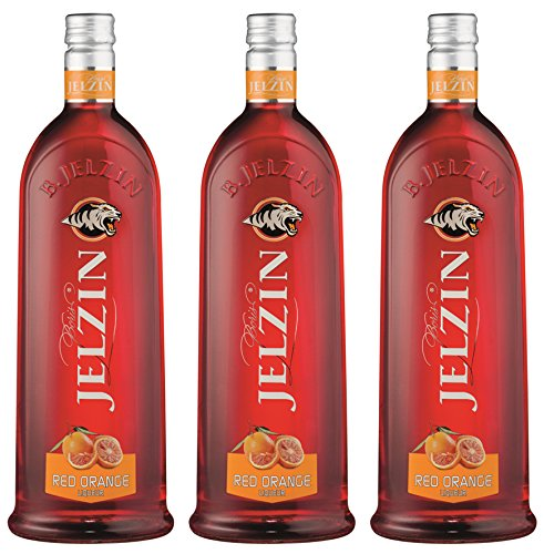 Jelzin-Vodka-Red-Orange-Likr-3-x-07-l