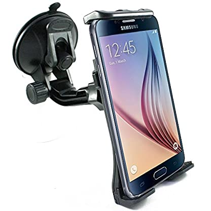 KFZ-Halter-fr-Samsung-Galaxy-S10-S9-S8-S7-S6-S5-S4-S3-S2-S-A9-A8-A7-A6-A5-A3-J8-J7-J6-J5-J4-J3-J2-J1-Note-9-8-7-6-5-4-3-2-X-Plus-edge-mini-Prime-Pro-Tab-A-E-S-4-3-2-4-mehr-Auto-Halterung