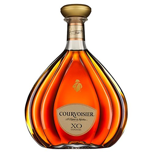 Courvoisier-XO-Kaiser-Cognac-70cl-Pack-70cl
