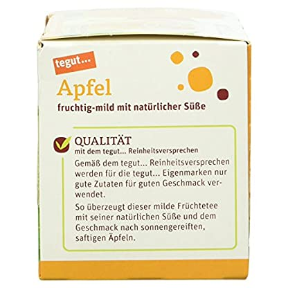 Tegut-Apfel-Tee-20-Beutel-1-x-40-g