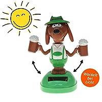 Aliki-Solar-Wackelfigur-Dancing-Beer-Dog
