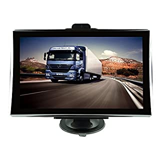 7-Zoll-GPS-Navigationsgert-EU-Karten-mit-46-Lndern-MP3-Player-Video-Player