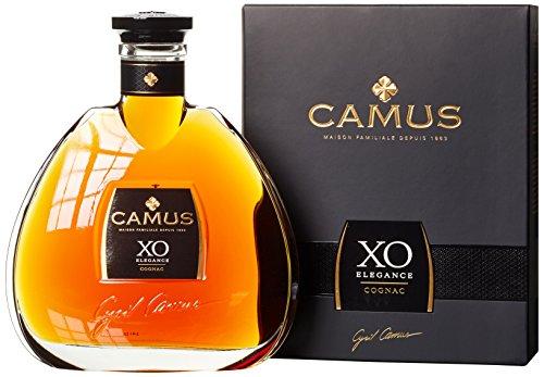 Camus-XO-Elegance-mit-Geschenkverpackung-1-x-07-l