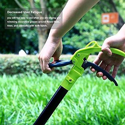 Rasenkantenschere-mit-beweglichen-Rdern-und-um-180–drehbaren-Stahlscheren-ORIENTOOLS