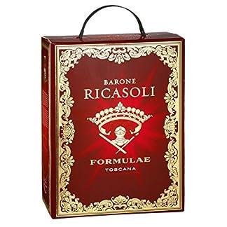 Barone-Ricasoli-Formulae-Rosso-Rotwein-13-Vol-3l-Bag-in-Box